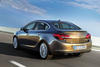 EXCLUSIVE: Opel-Vauxhall future model plans