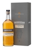 Product Launch - TRAVEL RETAIL: Morrison Bowmores Auchentoshan 1975