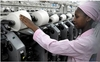 Ethiopia pushes on with textile and clothing expansion plan