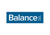 US: Vitamin firm NBTY buys Balance Bar from Brynwood Partners