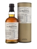 Product Launch - US: William Grant & Sons The Balvenie Tun 1401 Batch 9