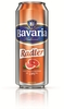 Product Launch - UK: Bavarias Bavaria Radler Lemon and Radler Grapefruit