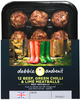 UK: Debbie & Andrews enters meatball category