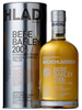 TRAVEL RETAIL: Rémy Cointreau pushes Bruichladdich expansion