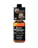 US: Heaven Hill Distilleries gives Evan Williams consumer cooking push