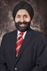 US: Singh takes Ahold US operations role