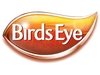 HORSEMEAT: Birds Eye pulls ready meals on positive test