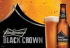 Comment - Will Black Crown Help Anheuser-Busch InBev Stay King?