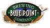 US: Anheuser-Busch InBev installs new boss at Blue Point Brewing Co