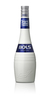 Product Launch - GLOBAL: Lucas Bols Bols Honey Liqueur