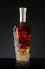 Product Launch - UK/US: Morrison Bowmore Distillers Bowmore 1957