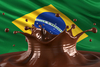 ISM: UPDATE: BRAZIL: Confectioners focus on key export markets for growth