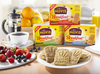 UK: Premier rolls out Hovis breakfast bake line