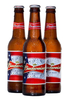 "US: Margins ""becoming tougher"" for Anheuser-Busch InBev - analyst"