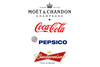 just the Facts - The Worlds Top Drinks Brands