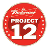 "US: Anheuser-Busch InBev tests beer styles ""consumers have shown interest in"""