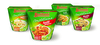SPAIN: Nestle launches Buitoni ready meal line