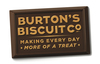 UK: Ontario Teachers fund to buy UK biscuit firm Burtons