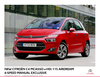 PRODUCT EYE: Citroen C4 Picasso - driving PSAs first EMP2 vehicle
