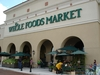 US: Whole Foods Market shares slide on Q4 slowdown