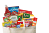 US: ConAgra profits down amid brand challenges