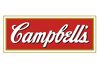 Campbell is to cut 260 jobs