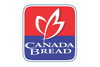 CANADA: Canada Bread closes Quebec bakery