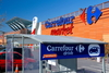 Carrefour FYs please market but more work ahead