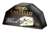 SPAIN: Arla adds to Castello range