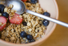 just-foods research round-up: Global breakfast cereal market, UK grocery retailers