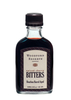 Product Launch - US: Brown-Formans Woodford Reserve Spiced Cherry Bitters