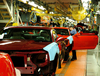 CANADA: CAW angered by GM move to end Camaro production at Oshawa
