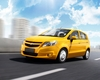INDIA: GM to kill Aveo, U-VA and Optra; launches more diesels