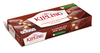 UK: Premier adds Chequers, Classics to Mr Kipling line