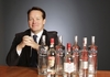 UK: Stock Spirits eyes IPO as springboard to spirits buys