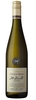 Click through to view Pernod Ricard's Church Road McDonald Pinot Gris variant
