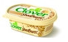 UK: Dairy Crest sees branded sales dip