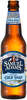 Product Launch - US: Boston Beer Cos Samuel Adams Cold Snap
