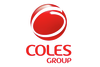AUS: Coles launches fresh wave of price cuts