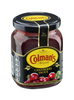 UK: Unilever adds cranberry sauce to Colmans range