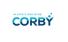 CANADA: Corby Distilleries highlights Pernod Ricard link with name, logo change