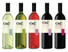 Product Launch - UK: Carlsbergs Crown Cellars O&E wine range