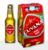 Product Launch - UK: SHS Drinks Cuvana & Dead Crow