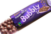 UK: Kraft launches Cadbury Dairy Milk Bubbly