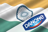 INDIA: Danone to launch products for the masses
