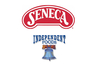 US: Seneca Foods eyes acquisition of canned food peer Independent Foods