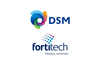 NETHERLANDS: DSM to acquire food additive firm Fortitech