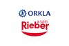 Orklas FMCG focus leads to Rieber buy