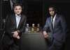 GLOBAL: Diageo acquires DeLeón Tequila with Sean Diddy Combs
