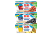 US: Dole launches fruit products in US